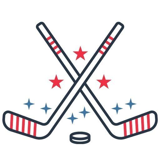banffhockeyschool.com